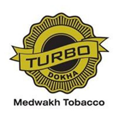 turbo-dokha-1