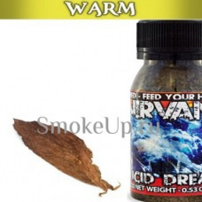 lucid_dreams_warm_dokha_large-228x228
