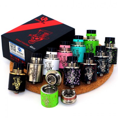 mini-mad-hatter-rda-08