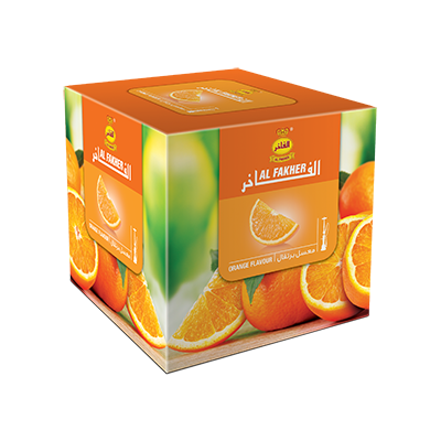 orange_1kg_pack_copy
