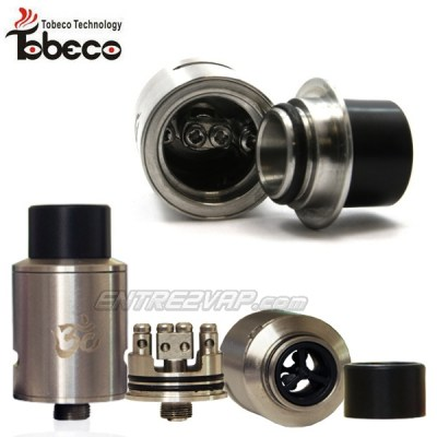 turbo-v3-rda-01